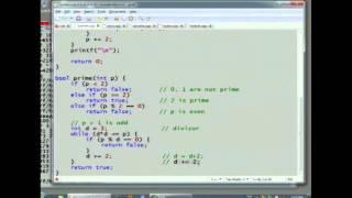 видео Введение в JavaScript - простой вывод
