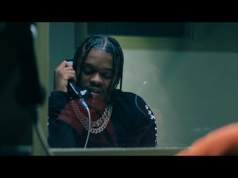 42 Dugg - Free Merey (Official Video)