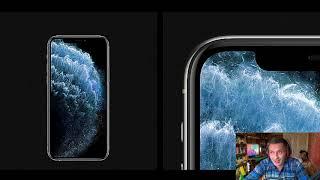 Apple заплатит 15 млрд долларов за беспроводные технологии для iPhone