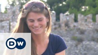 Heimat: Von Griechen und Deutschen | Euromaxx
