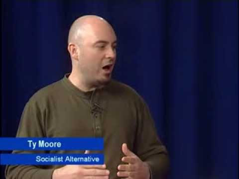 Our World Today 12/18/2013 Socialist Alternative: Election breakthroughs