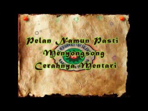 Sekilas Profile SMK Muhammadiyah Salawati