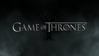 Game of Thrones - Episode Five: A Nest of Vipers