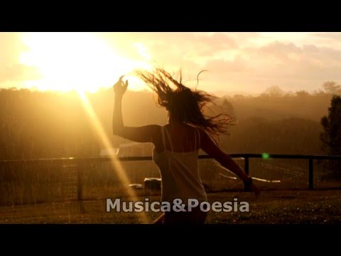 B. J. Thomas - Raindrops Keep Falling On My Head Legendado Tradução