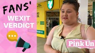 Norwich City fans react legend Wes Hoolahan's exit announcement
