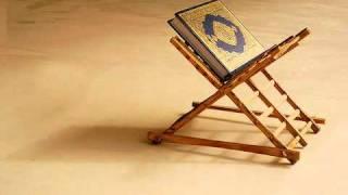 الرقية الشرعية كاملة بصوت في قمة العذوبة   الشيخ ناصر القطامي