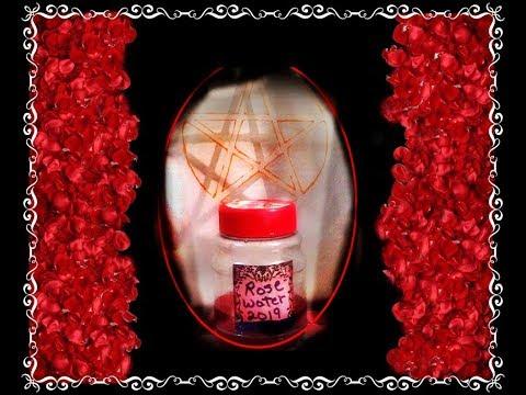 rose-water-a-diy-modern-witch-way