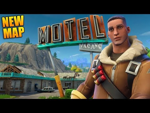 new-fortnite-map-update-new-cities-and-locations-700-wins-level-85-new-fortnite-gameplay