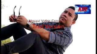 Video Begulai Enda Sejalai Rickie Andrewson download MP3, 3GP, MP4, WEBM, AVI, FLV Mei 2018