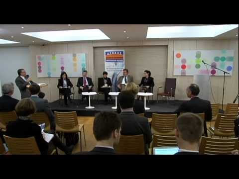 Can EU = Entrepreneurship Union? - Science|Business