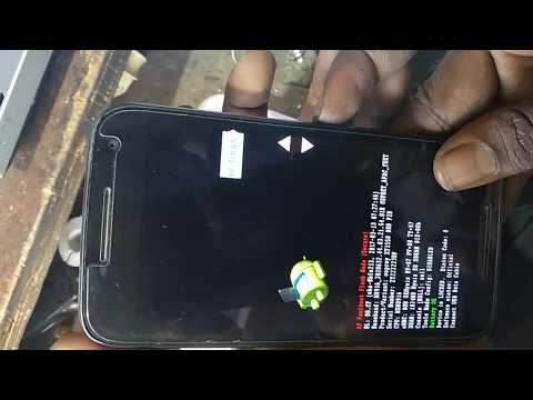 Moto e3 power xt1706 frp done - MiracleBox - Surya software
