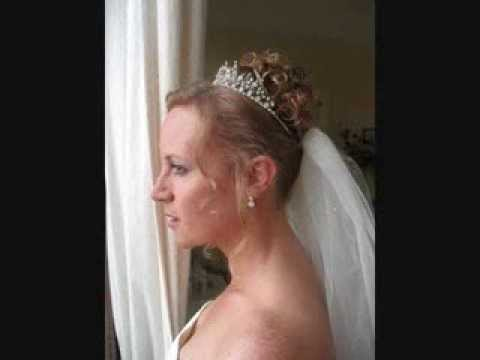 Video Wedding Hairstyles For Long Hair 97