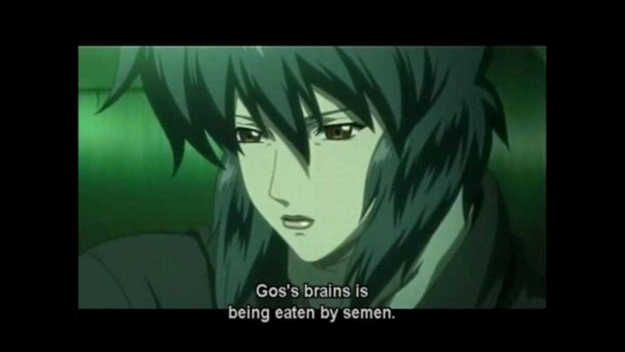funny mistranslations in anime   youtube