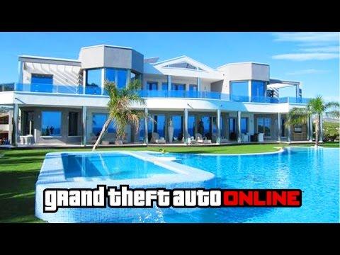 gta 5 online casino dlc spielen gratis online