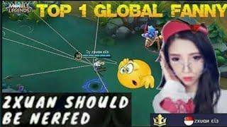 GamePlay Zxuan Jaman Old ?!?!?!
