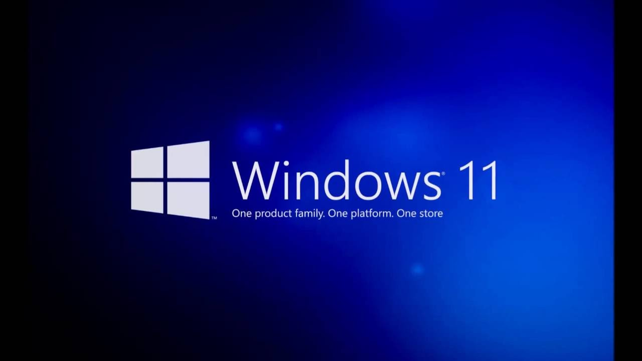 Windows 8 Wallpapers Release: WINDOWS 11 Preview New Design 2018 Upgrading Desktop Menù