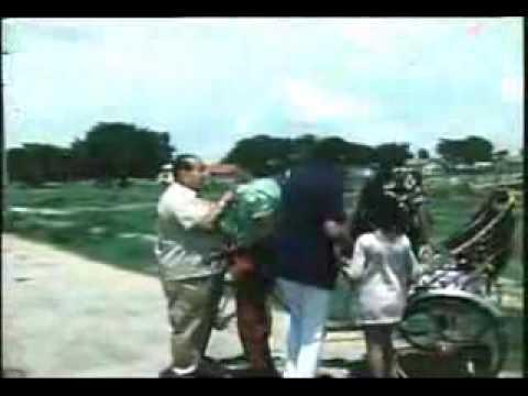 Bidaai Bollywood Hindi Movie MP3 Songs Download Free Hindi Music