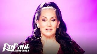 Whatcha Packin'   AS6 E03   RuPaul's Drag Race All Stars