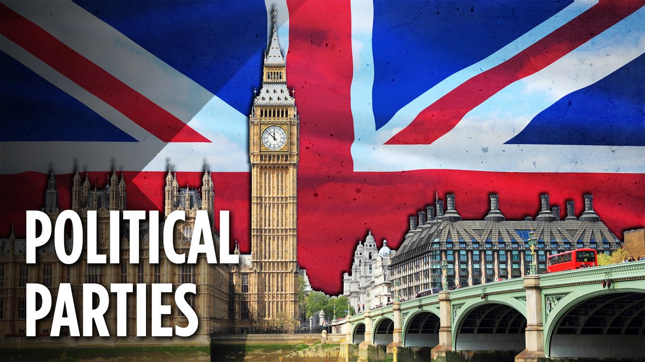 the british politics Learn all about the british political system & elections when i made this video in early 2017, i thought that the next uk general election would not happen until 2020—how wrong i was so here is the video, just a few days ahead of a surprise general election in june 2017.