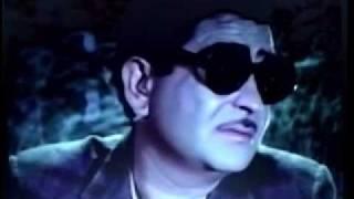 Ramnik Mouth Organ Nostalgic Indian Tunes Part 4 - Jaane Kahan - Mera Naam Joker