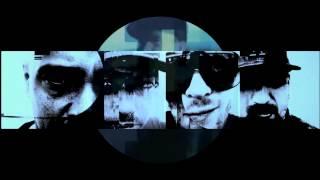 Cypress X Rusko -  Shots Go Off (Ki Theory Remix) [HD]