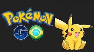 Pokémon GO – Tutorial como jogar Pokémon GO no NOX! (PC ATUALIZADO 24-09-2016)