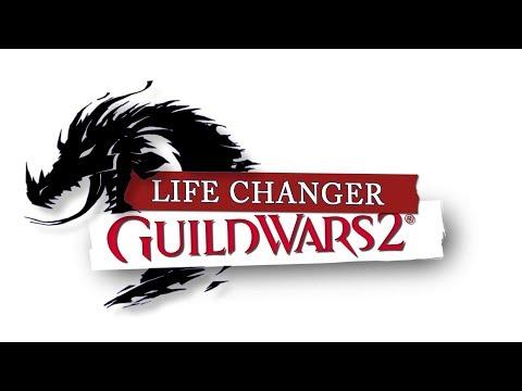Wie Guild Wars 2 mir das Leben gerettet hat thumbnail