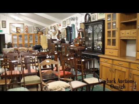 viewback-auctions-omagh-08.04.17
