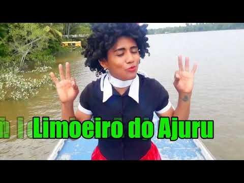 Limoeiro do Ajuru - Simbora estagente