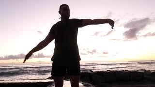 Ozuna - Hasta Que Salga El Sol | Cap.2 ( Dance Oficial ) @Djfaboloso