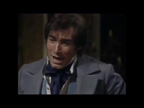 Timothy Dalton in Jane Eyre(1983)
