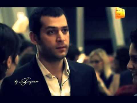 Aşk Ve Ceza_Наказаны любовью... (Savas & Yasemin)