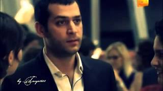 Download Aşk ve Ceza_Наказаны любовью... (Savas & Yasemin) Mp3 and Videos