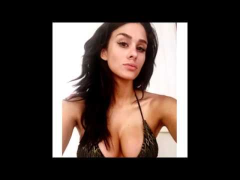 Brittany Furlan Fap Tribute Tits And Ass