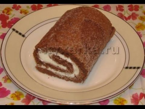 Торт кофейный трюфель