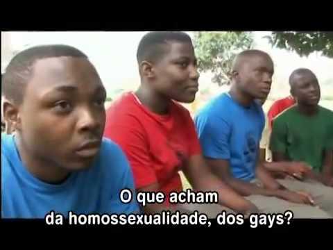 Ok para ser gay