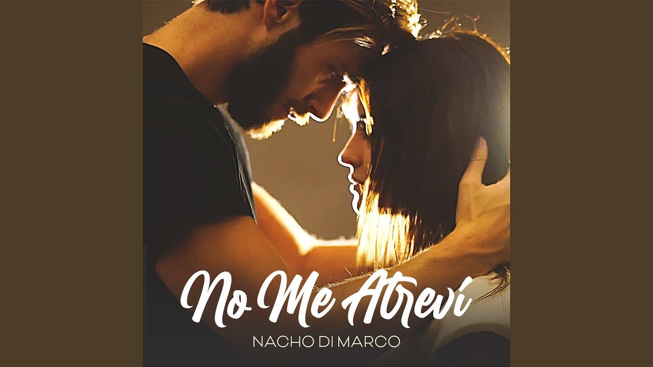 Download No Me Atreví