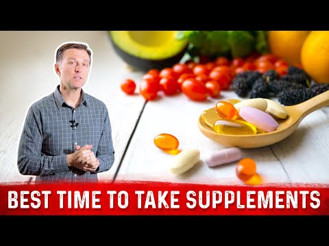 when-is-the-best-time-to-take-supplements-on-keto-and-intermittent-fasting?