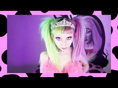 Lilly Meraviglia – Crown On My Head