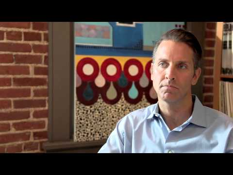 video:Expect Technical Staffing - Engineering and Technical Staffing