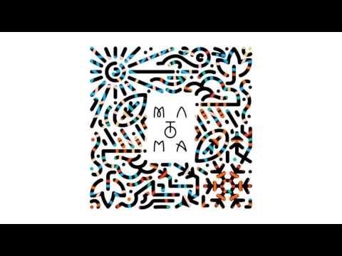 Matoma & Astrid S - Running Out (Throttle x Nico The Kid Remix)