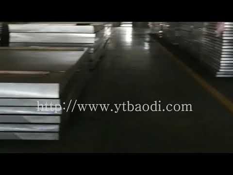 0 04Yantai baodi Copper&Aluminum Co.,Ltd