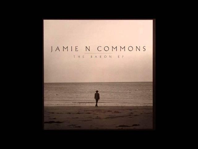 jamie-n-commons-15-petals-jsc111