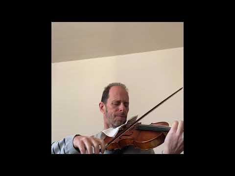 Corona time- Schindler's list Yaakov Rubinstein