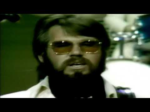 Kenny Rogers & The First Edition - Reuben James