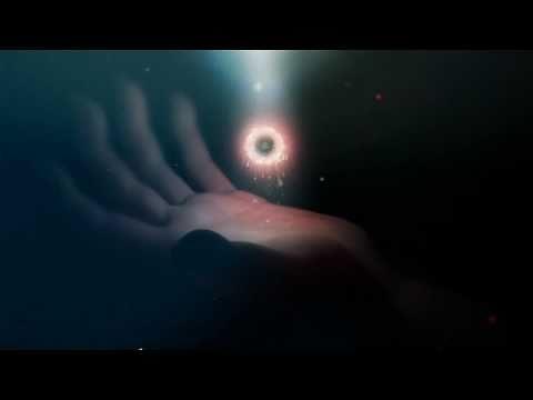 Seba & Paradox (Feat. Kirsty Hawkshaw) - The Light [HD]