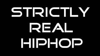 Inspectah Deck - S.O.S. ft. Streetlife (HD)