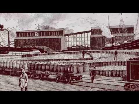 Lost Duluth II - Full Documentary