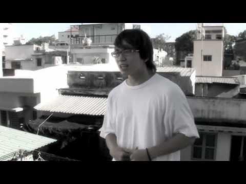 Khu tao song 2.mp4