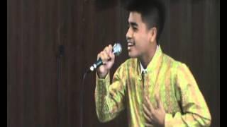 Simphony Yang Indah Once feat Muhammad Yasin.mp3